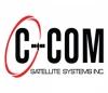 C-COMSAT