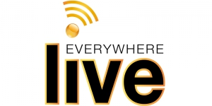 everywhere live