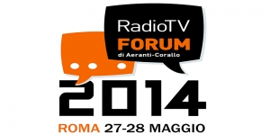 Radio tv forum 2104