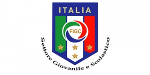 everywhere live & figc